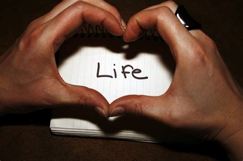 love life pictures  inspire   wow style