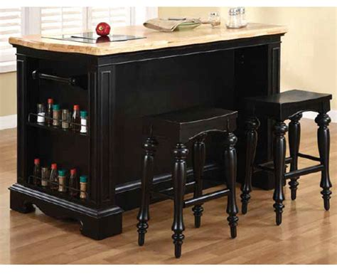 pennfield kitchen island pennfield kitchen island island with stools