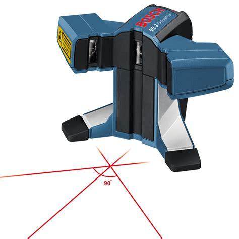 tile laser level bosch gtl3 tile laser