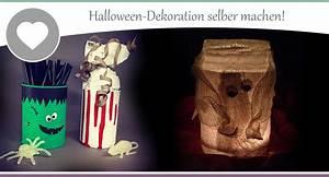 Halloween Deko Für Draussen : robuste deko f r drau en wohncore ~ Frokenaadalensverden.com Haus und Dekorationen