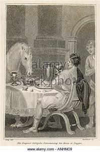 Roman Emperor Caligula Stock Photos & Roman Emperor ...