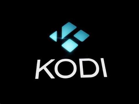 how to install vpn on kodi linux and openelec