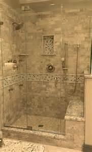 17 best ideas about showers on shower ideas