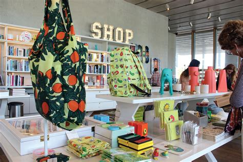 Shop Museum Store Sunday Double Discount Days