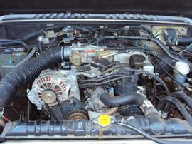 how does a cars engine work 1989 mitsubishi galant transmission control 1989 mitsubishi montero 4 door ls model 3 0l v6 at 4x4