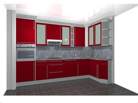 cuisine en ligne 3d plan de cuisine en ligne dootdadoo com id 233 es de