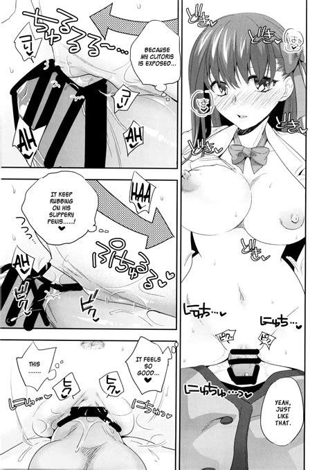 Read Npc Fateextra Ccc Hentai Online Porn Manga And