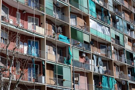 case popolari cambiano  criteri  accedere agli alloggi
