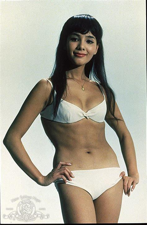You Only Live Twice (1967) - Photo Gallery - IMDb | James ...
