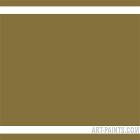 paint color antique gold metallic antique gold craft acrylic paints 11210 metallic antique gold paint metallic
