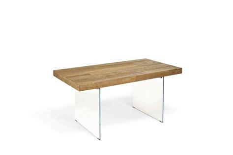 tavolo sala da pranzo allungabile quale tavolo scegliere per la sala da pranzo lago design