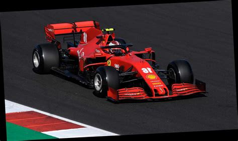 We are pleased to offer you the best formula one streams on the internet. F1 Portuguese Grand Prix qualifying: UK start time, live ...