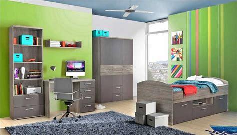 Wandfarbe Jugendzimmer Junge by Wandfarbe Jugendzimmer Junge