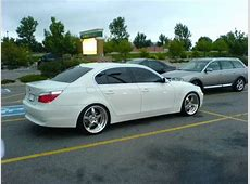 BMW 530i is growing on me!! MBWorldorg Forums