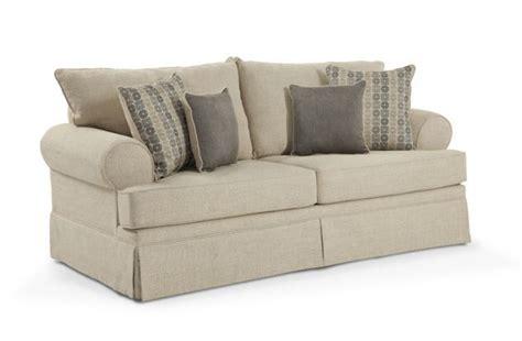 Bobs Sleeper Sofa by 17 Best Images About Sofa Sleeper On Sleeper