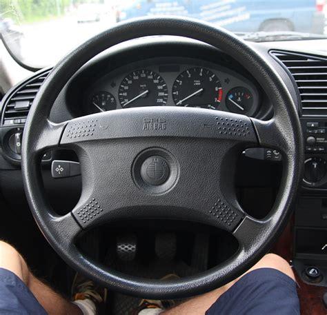 bmw e36 lenkrad bmw e36 airbag lenkrad schleifring blinkerschalter uvm