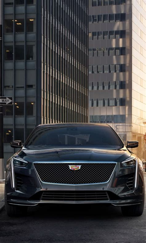 wallpaper cadillac ct  sport  automotive cars