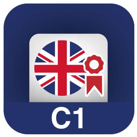 test inglese c1 lingua inglese c1 avanzato certificazione