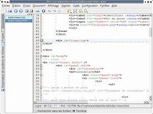 filekwrite edit htmlpng wikimedia commons With html documents editor