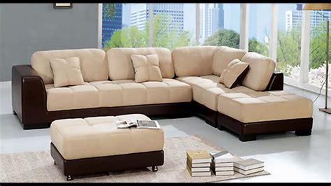 Kitchen Organize Ideas - best sofa set designs 2017 youtube
