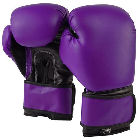 essential training boxing gloves vinyl