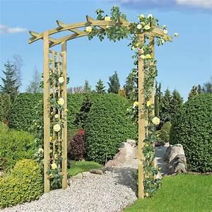 Rankhilfe Clematis Selber Bauen : rankgitter selber bauen rosen rankgitter holz selber ~ Lizthompson.info Haus und Dekorationen