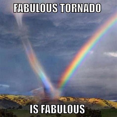 Tornado Memes - tornado meme related keywords tornado meme long tail keywords keywordsking