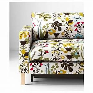 Tessuti per divani, come sceglierli Consigli Divani Come rivestire il divano con i tessuti