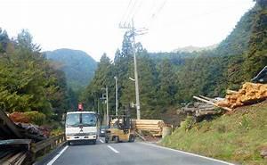 Naguri Valley