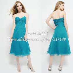 bridesmaid dresses turquoise bright turquoise bridesmaid dresses dresses trend