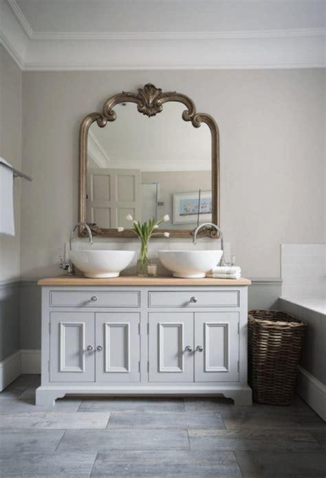 Bathroom Mirror Designs by 7 Amazing Bathroom Mirror Ideas To Inspire You