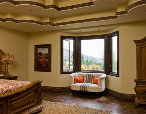 Bay And Bow Windows Denver, Co  Renewal By Andersen