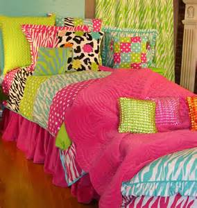 bedding best images collections hd for gadget windows mac android