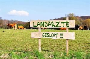 Carsharing Auf Dem Land : praxisabgabe warum junge rzte nicht aufs land wollen ~ Lizthompson.info Haus und Dekorationen