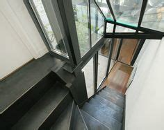 staircases escaliers on pinterest 132 pins
