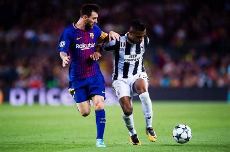 Barcelona vs Juventus prediction, preview, team news and ...