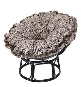 pin images of papasan chair folding cushion covers and all about on