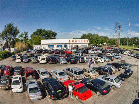 buy  vehicle auto auction  baltimore