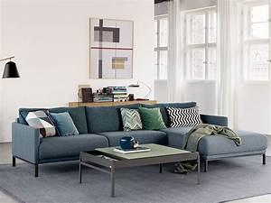 Rolf Benz Nuvola : rolf benz sofa h lsta studio hamburg m belhaus scharbau ~ Orissabook.com Haus und Dekorationen