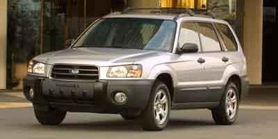 how cars work for dummies 2003 subaru forester parking system 2003 subaru forester values nadaguides