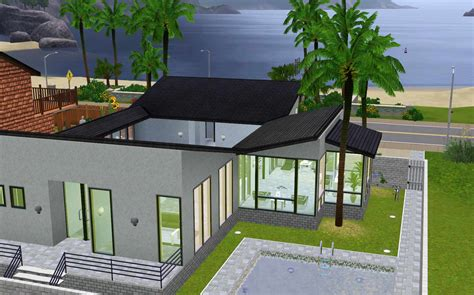 sims houses related keywords suggestions long tail