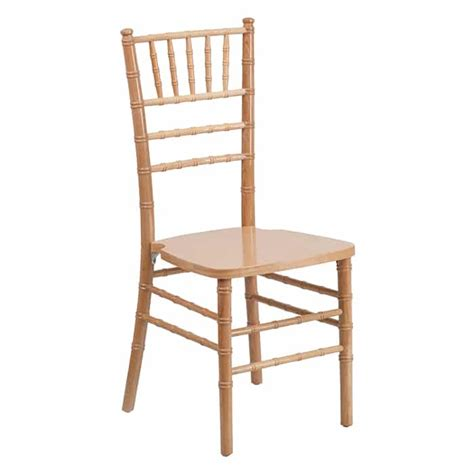 am wcc wood chiavari chair the furniture family