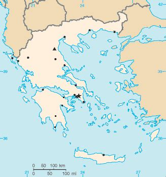 Sailing Wiki Greece by Greece A Cruising Guide On The World Cruising And