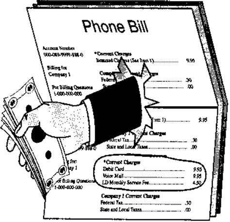 pay phone bill ofcom wants to about unexpectedly high broadband