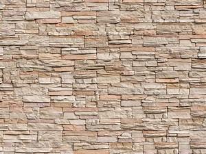 Habiller Un Mur : comment poser des plaquettes de parement leroy merlin ~ Melissatoandfro.com Idées de Décoration