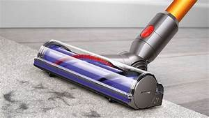 Best Vacuum Cleaners 2019  11 Best Vacuums From Cordless