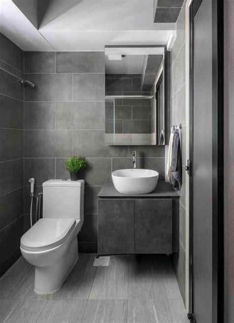 splendid decor grey bathroom ideas bathroom styling