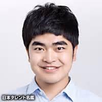 加藤諒:加藤諒のプロフィール/写真/画像 - goo ニュース