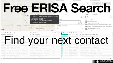 irs form 5500 187 scry data science