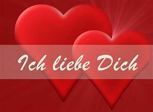 Süße Herz Bilder : kostenlose illustration liebe herzen valentinstag herz kostenloses bild auf pixabay 629886 ~ Frokenaadalensverden.com Haus und Dekorationen
